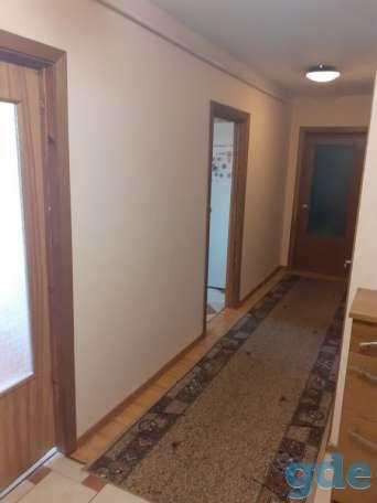 3-комнатная квартира, ул. Ульяновская, 21, фотография 8