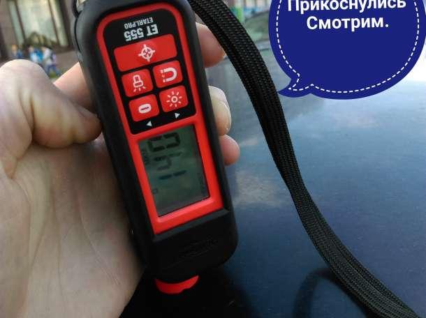 Аренда-прокат толщиномера ЛКП в Минске, фотография 5