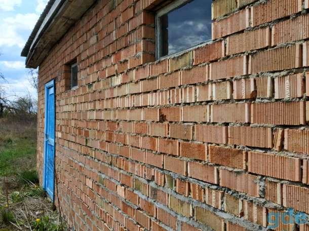 Продам дом, Д.Ковалики ул. Центральная 77, фотография 5