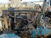 Продам самодельный трактор, фотография 7