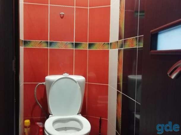 сдам 2-комнатную квартиру на сутки, ул. Рогачевская, 2б, фотография 8