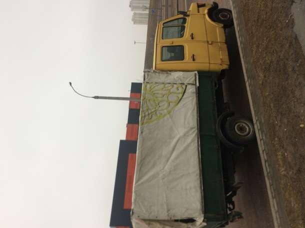 Продажа грузовика , фотография 1