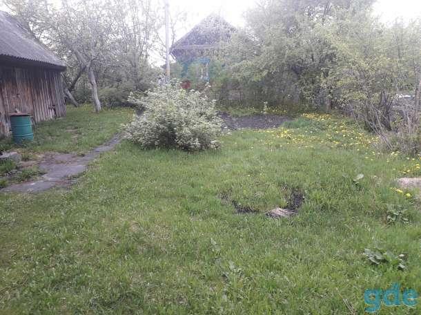 Дом в Гомельской обл, г. Петриков. 160 м от реки Припять, фотография 6