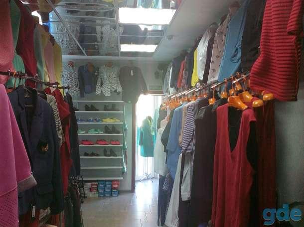 Сдам (продам) магазин в г.Старые Дороги, фотография 3