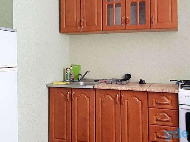 Аренда квартиры на сутки в КАЛИНКОВИЧАХ, ул.Батова, д.14, фотография 1