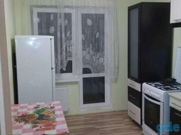 Квартира вНарочи, К.П Нарочь ул Октяборьская 33, фотография 1