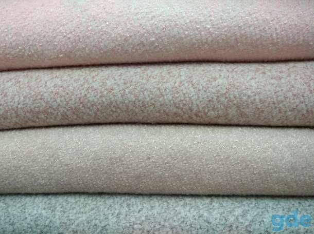 Продажа тканей и товаров для рукоделия, фотография 6
