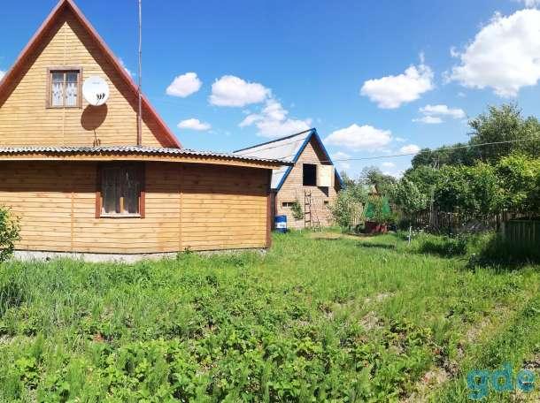 Клевое местечко для отдыха с комфортом в Дубовке, фотография 2