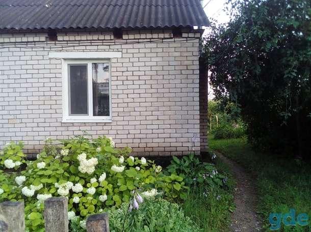 Продам дом срочно!, Новка, фотография 1