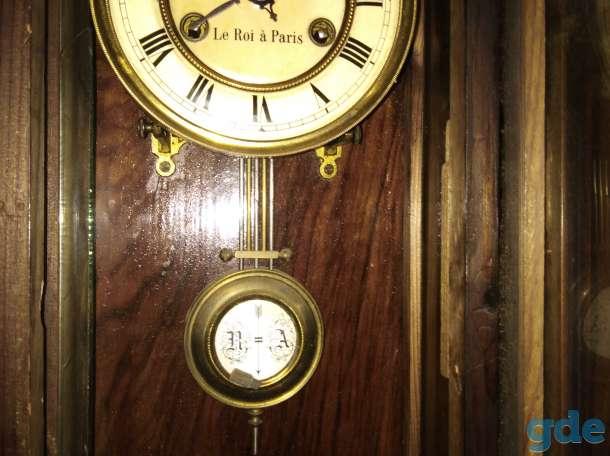 Продам часы старинные ставрополь часа стоимость чел