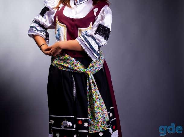 карнавальные костюмы,парики и маски  продажа прокат, фотография 8
