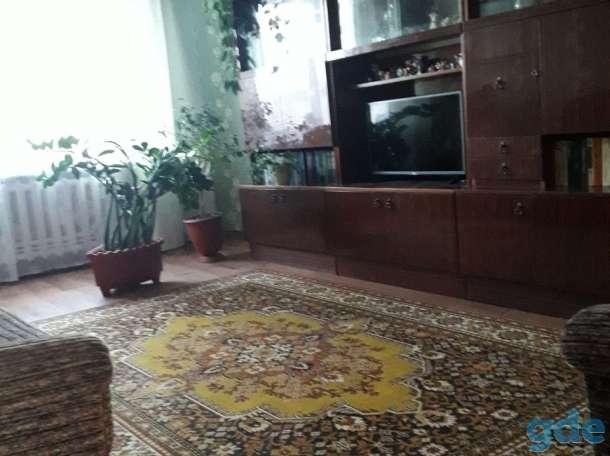 Продам 4-х комнатную квартиру недалеко от Витебска, фотография 5