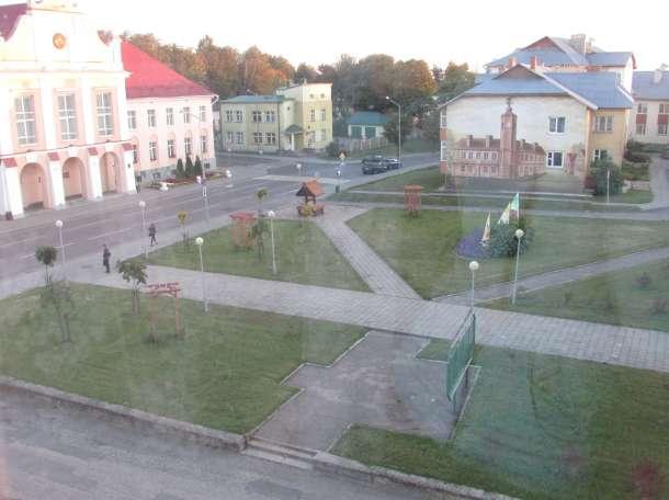 Продается 1- комнатная квартира в Новогрудке, фотография 12