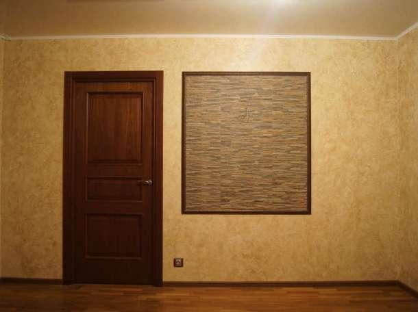 Ремонт  квартир, офисов  и  коттеджей. Качественно  и  недорого., фотография 3