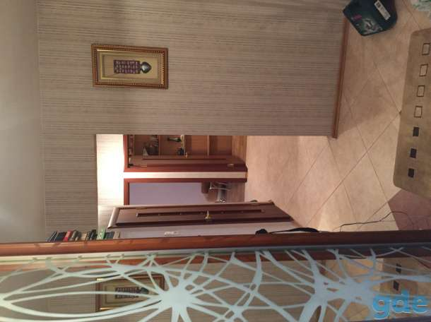 Продам 3-х комнатную квартиру, Лобанка 91, фотография 7