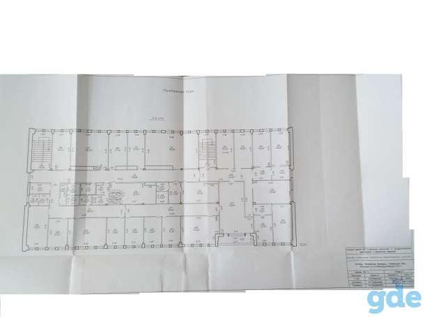 Аренда помещения или юр.адреса или здания с правом субаренды,, фотография 3