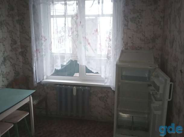 Сдаю квартиру, Могилевская обл, ул.Рокоссовского, фотография 5