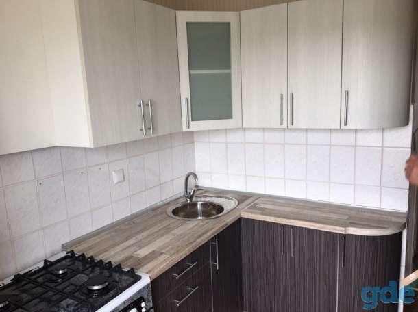 Изготовление кухонь, фотография 9
