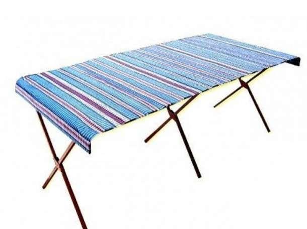 Палатка торговая,столик торговый,панели эконом класса, фотография 2