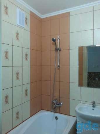 2-х комнатная квартира в центре Бреста, ул. Интернациональная, 23, фотография 7