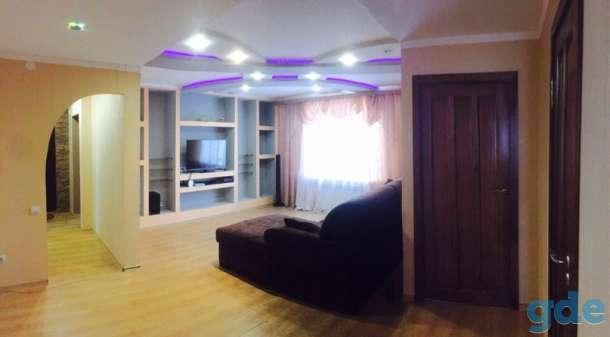 Уютная 3-ух комнатная квартира в районе Калинина., фотография 4