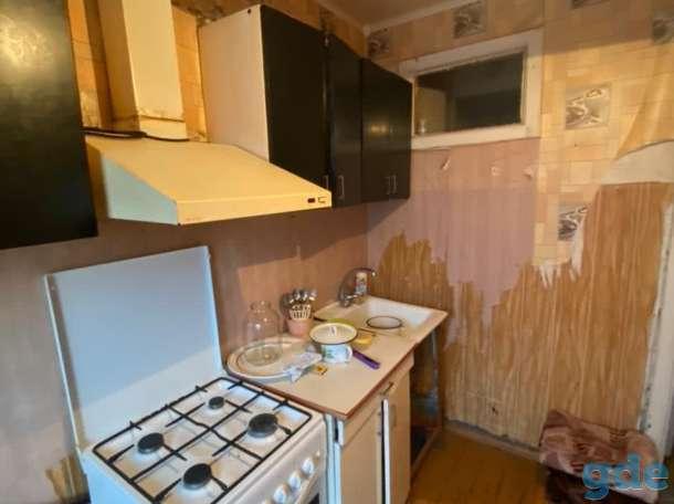 Аренда 3 комнатной квартиры в районе МКК, Ул. Сергея Кирова, д.37, кв.85, фотография 6