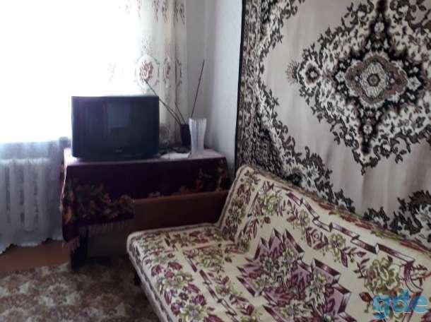 3я квартира в г. Ивацевичи, центр, фотография 6