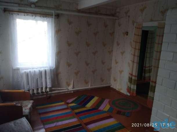 Продается дом, Брестская область, Березовский район, д.Войтешин, фотография 2