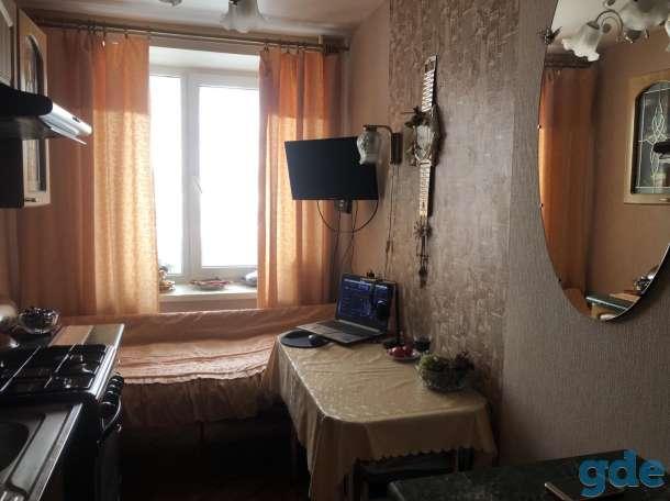 Продам квартиру в Барановичах, фотография 9