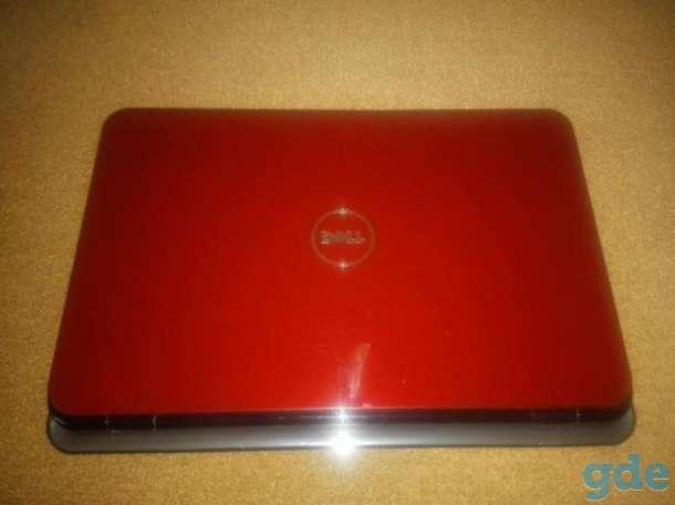 Шлейф к матрице ноутбука, фотография 1