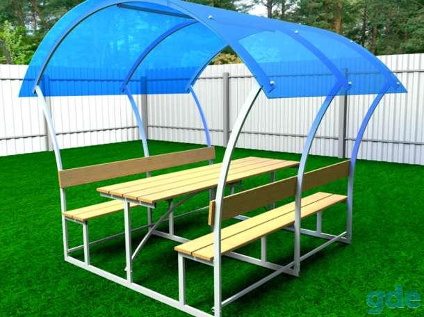 АгроТорг — все товары в одном месте для дачи, сада и огорода!