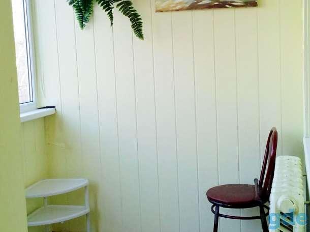 Продам 2-комнатную квартиру, Ильина 14, фотография 11