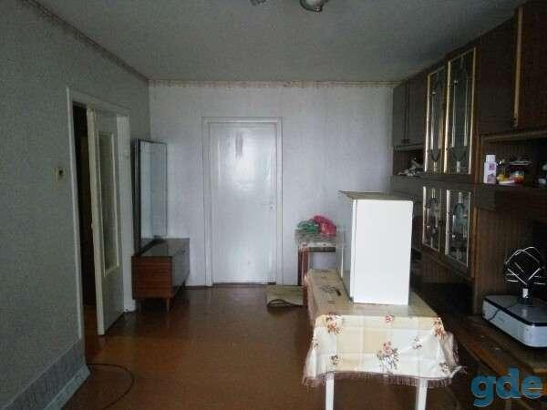 Продам трехкомнатную квартиру в центре города Полоцка, фотография 2