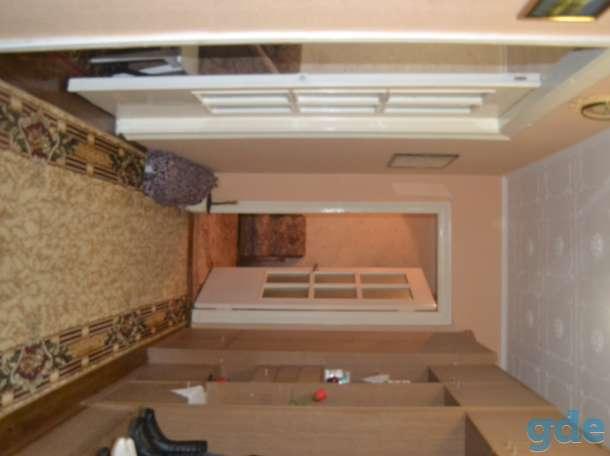 продаю 2х комнатную в Пинске, Рокоссовского, фотография 3