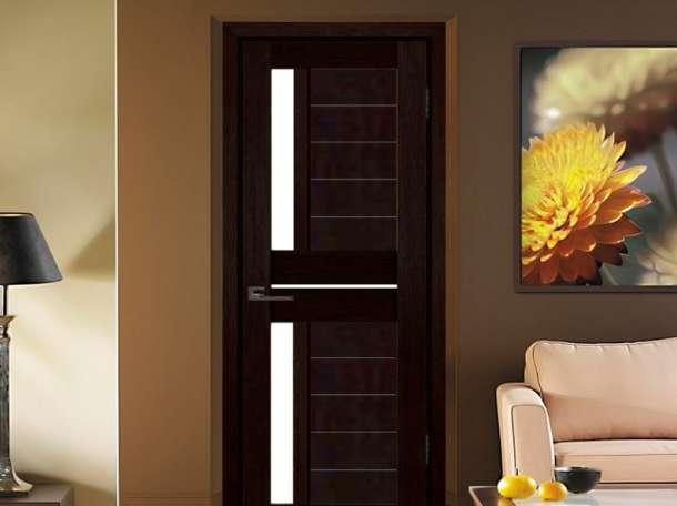 Двери входные и межкомнатные от производителя нестандартные с установкой в Могилеве и области, фотография 3