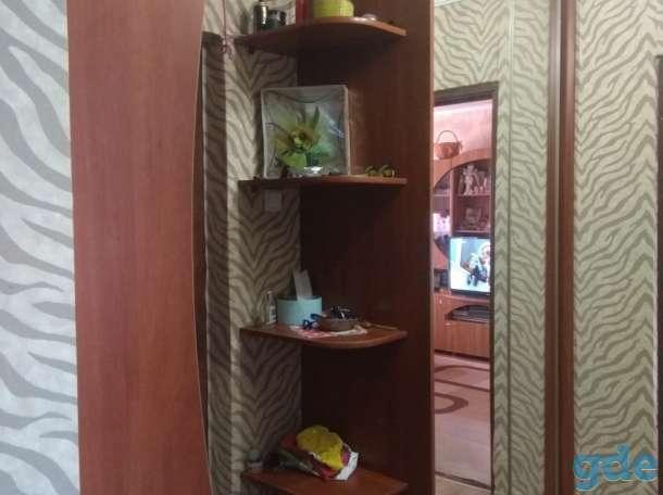 2-ком. квартира по ул. Космонавтов (дог. 118/6), фотография 4