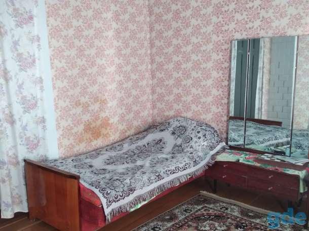 Продается дом в центре д.Кожан-Городок, фотография 7