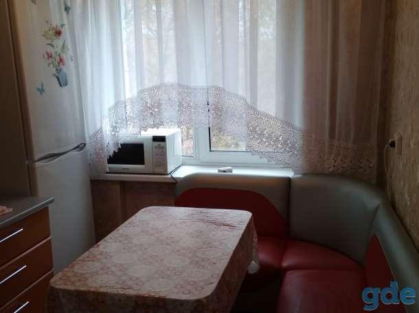 1-2-3 комнатные квартиры посуточно в  Калинковичах, фотография 1