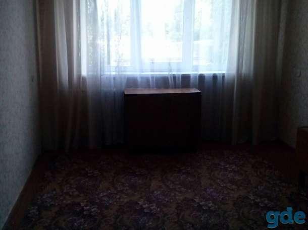 3-комнатная квартира, Бобруйск, ул. Ковзана, д. 48, фотография 4