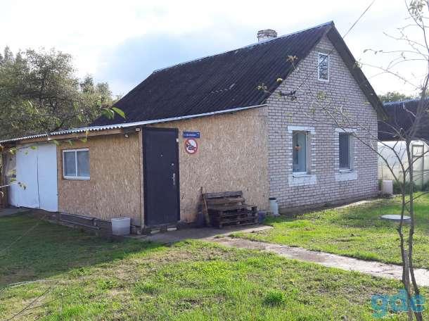 Продам дом, Миорский район, д.Арханова, фотография 2
