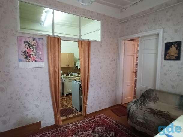 Квартира в центре Новогрудка 79м2 + гараж, фотография 5