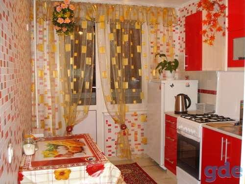 Сдаётсяком.  квартира  посуточно., Гомельская область, фотография 3