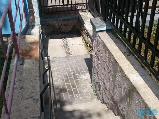 Полу-подвальное помещение пл.240 кв.м. в самом центре Витебска., фотография 12