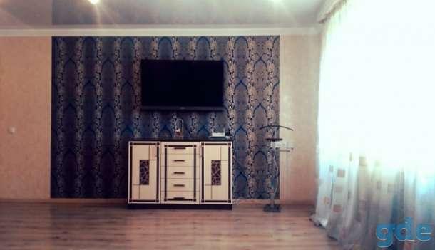 Сдам однокомн. квартиру на сутки в Слониме., Ершова,14, фотография 2