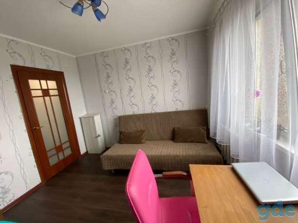 Продается 3-комнатная квартира в Столбцах, Центральная 11, фотография 14