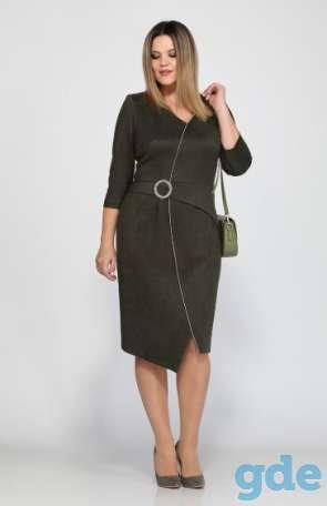 Модная женская одежда из Беларуси, фотография 5