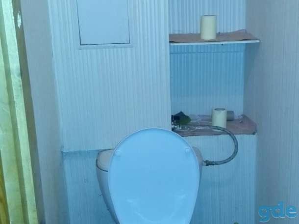 Посуточно Квартира, 10,00 руб., Белоозёрск, ул. Ленина, 46, фотография 8
