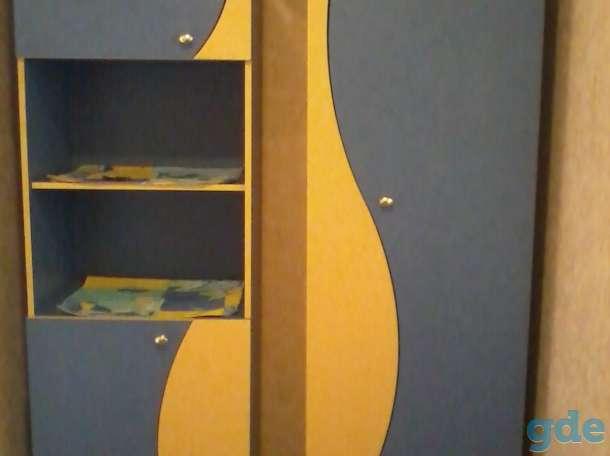 однокомнатную квартиру студентам-заочникам на сессию и командировочным, фотография 3