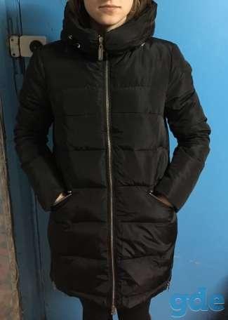 Куртки, фотография 1