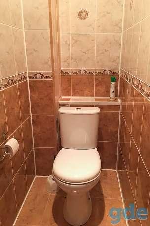 Квартира для командированных в Мстиславле, фотография 5
